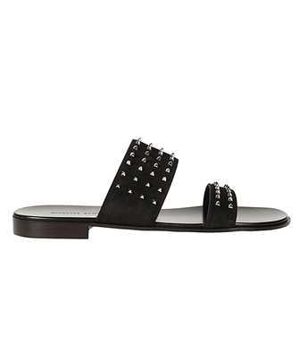 Zanotti EU00044 Sandals