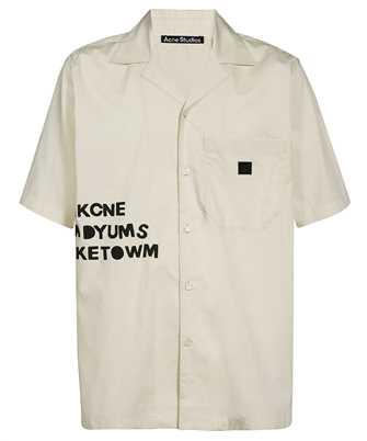 Acne FA-UX-SHIR000018 Shirt