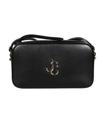 Jimmy Choo HALE PKJ Bag