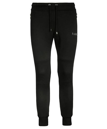 BALR. Q-Series Classic Sweatpants Trouser