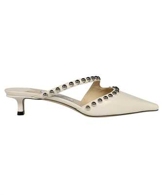 Jimmy Choo ROS 35 ZMZ Shoes