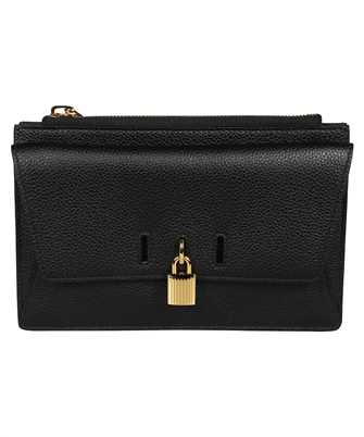 Tom Ford S0418T LCL095 ON CHAIN Bag