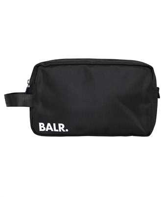 Balr. U-SeriesSmallToiletryKit Bag