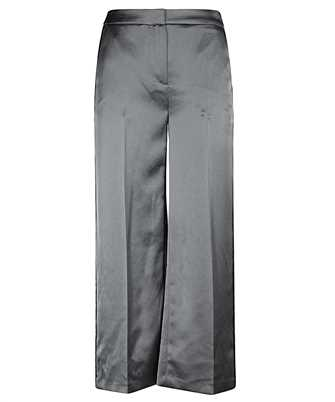 Karl Lagerfeld 205W1005 CROPPED Trousers