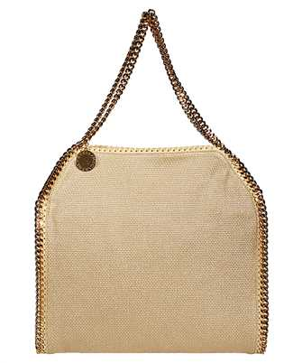 Stella McCartney 261063 W8637 FALABELLA Bag