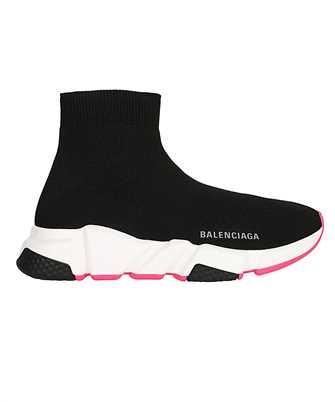 Balenciaga 587280 W1725 SPEED LT Sneakers