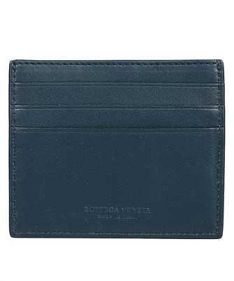 Bottega Veneta 592058 VO0BM Porta carte di credito