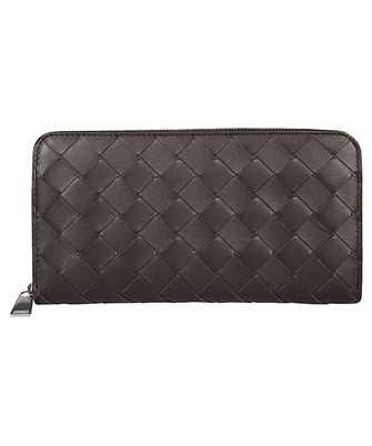 Bottega Veneta 593217 VCPQ6 Wallet