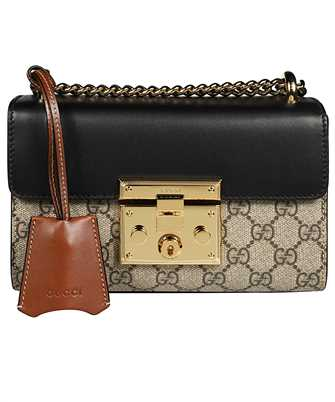 Gucci 626509 HWHAC OPHIDIA Bag