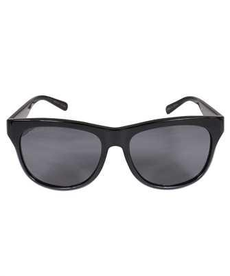 Gucci 664051 J0740 Occhiali da sole