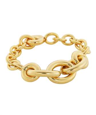 Saint Laurent 669556 Y1500 GRADUATED CHAIN Armband