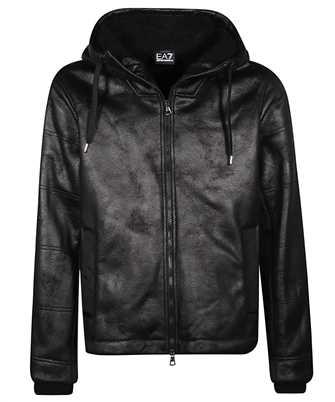 EA7 6HPBA5 PN54Z Jacket