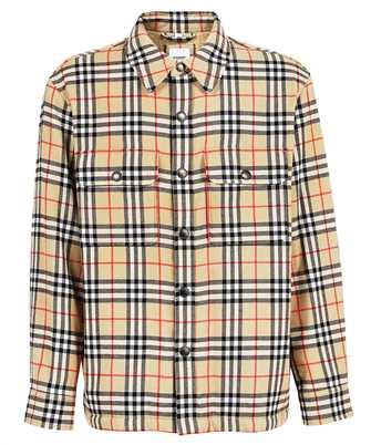 Burberry 8043839 CALMORE Jacket