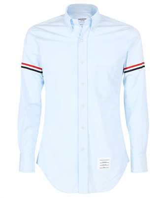 Thom Browne MWL150E 03113 CLASSIC Shirt