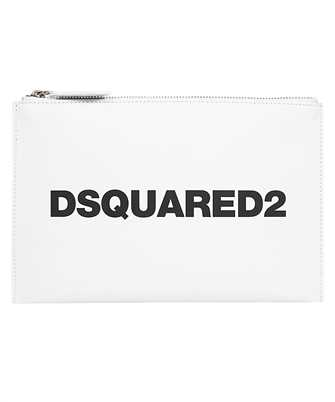 Dsquared2 POW0007 01501652 Tasche