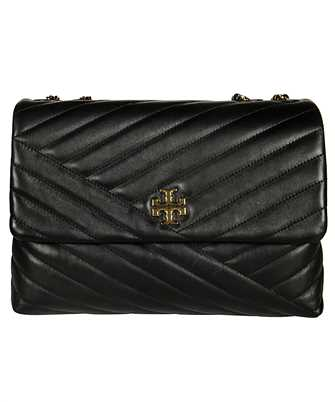 Tory Burch 58465 KIRA CHEVRON Bag