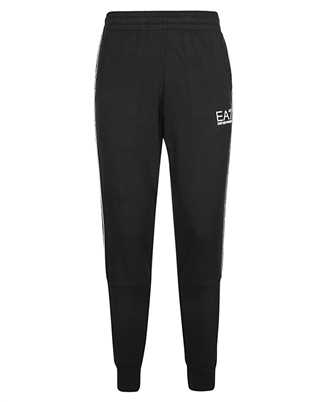 EA7 3HPP61 PJ05Z JOGGING Trousers