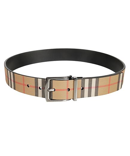 Burberry 4074826 Belt