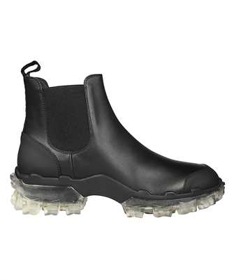 Moncler 4F701.00 02SFT HANYA Boots