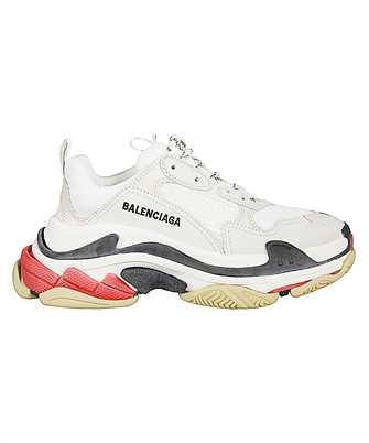 Balenciaga 524037 W09E1 TRIPLE S Sneakers