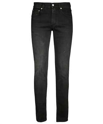 Alexander McQueen 567861 QNY77 Jeans