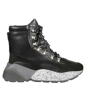 Stella McCartney 580212 W1EBB Sneakers