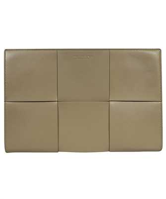 Bottega Veneta 623313 VB1K0 Document case