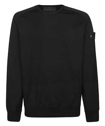 Stone Island 637F3 Sweatshirt