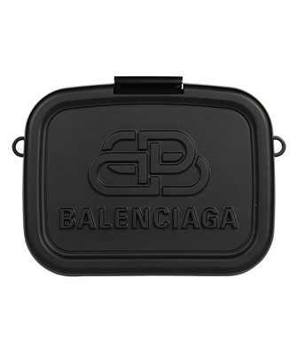 Balenciaga 638324 JEW17 LUNCH BOX MINI Bag
