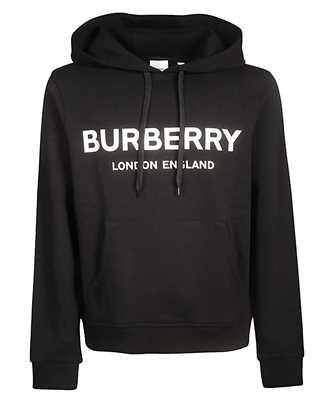 Burberry 8011652 Hoodie