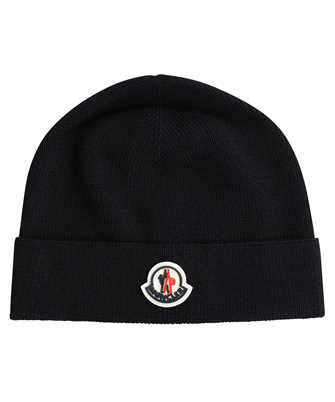 Moncler 9Z731.00 A9632 Cappello da bambino