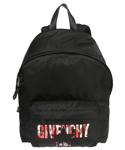 Givenchy BK5 00JK 075 Backpack