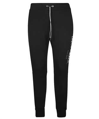 Balr. CC BALR. slim sweatpants Trousers