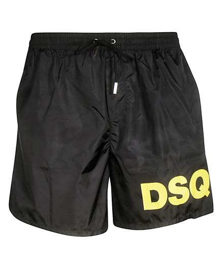 Dsquared2 D7B8C2500 Swimming trunks
