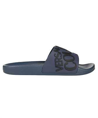 Versace Jeans Couture E0YVBSQ171352 FONDO Slides