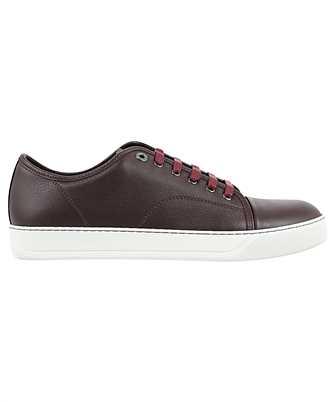 Lanvin FM-SKDBB1 LYON H20 Sneakers