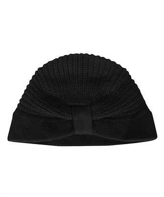 Fendi FXQ538 A56X Cappello