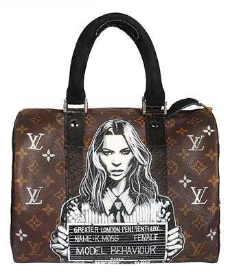 Philip Karto KATE MOSS SPECIAL Bag