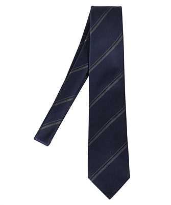 Brioni O61D00 O942H Krawatte