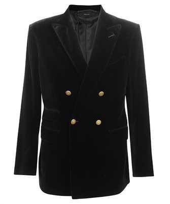 Tom Ford QVER00 11QM40 Jacket