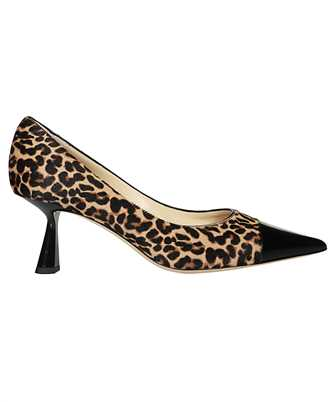 Jimmy Choo RENE 65 LPT Shoes