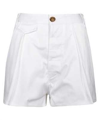 Dsquared2 S72MU0350 S39021 HIGH WAIST Shorts