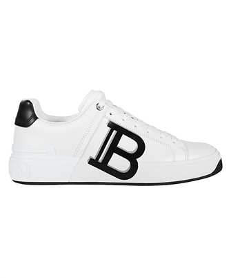 Balmain TM0C210LSOH B-COURT Sneakers