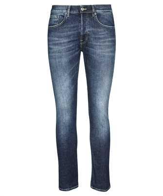Don Dup UP563 DS0307U BQ9 Jeans