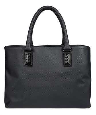 Bottega Veneta 222498 V0085 Bag