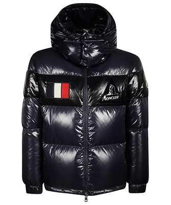 Moncler 41907.85 68950 GARY Jacket