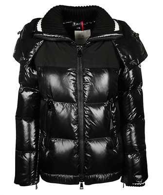 Moncler 46820.85 C0066 WOURI Jacket