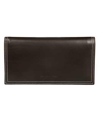 Bottega Veneta 576437 VMAU1 Wallet