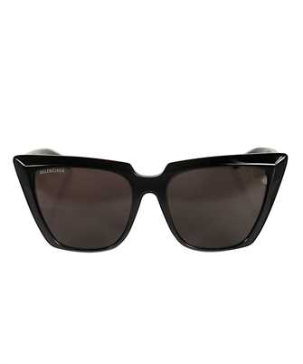 Balenciaga 584807 T0001 TIP CAT Sunglasses