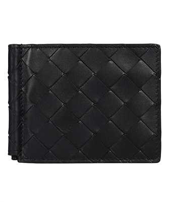 Bottega Veneta 592626 VCPQ6 Wallet